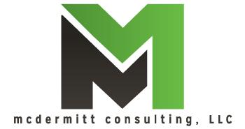 McDermitt Consulting Logo